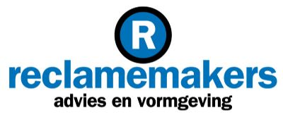 reclamemakers_logo